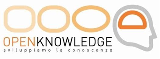 OpenKnowledge logo